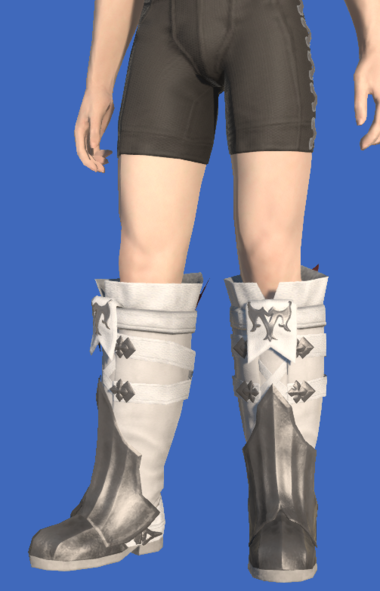 Model-Augmented Hammerkeep's Workboots-Male-Hyur.png