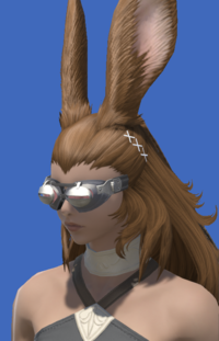 Model-Cobalt Preserves-Female-Viera.png