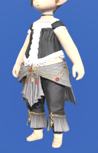 Model-Constellation Gaskins +2-Female-Lalafell.png