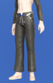 Model-Eastern Lord's Trousers-Male-Elezen.png