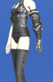 Model-Eikon Leather Armguards of Casting-Female-Elezen.png