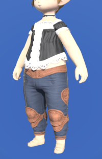 Model-Explorer's Breeches-Female-Lalafell.png