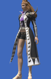 Model-Gambler's Trenchcoat-Female-Viera.png
