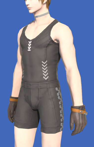 Model-Ghost Barque Gloves of Casting-Male-Hyur.png