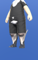 Model-Gnath Legs-Male-Lalafell.png