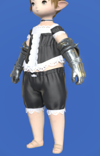 Model-Gordian Gauntlets of Fending-Female-Lalafell.png