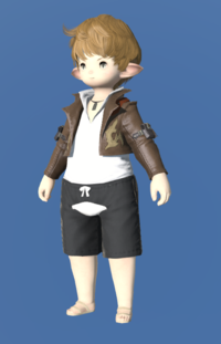Model-Gyuki Leather Jacket-Male-Lalafell.png
