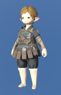Model-Heavy Filibuster's Gambison of Maiming-Female-Lalafell.png