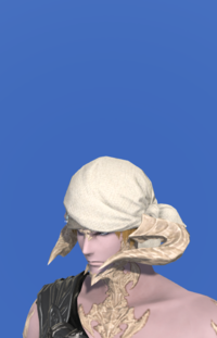 Model-Hempen Bandana-Male-AuRa.png