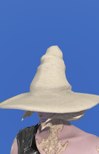 Model-Hempen Hat-Male-AuRa.png
