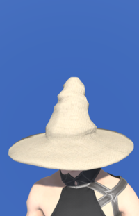 Model-Hempen Hat-Male-Miqote.png