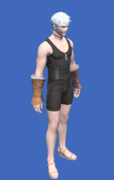 Model-Hidefiend's Costume Armlets-Male-Hyur.png