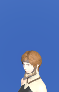 Model-Ivalician Squire's Headgear-Female-Hyur.png