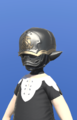 Model-Kabuto 55-Male-Lalafell.png