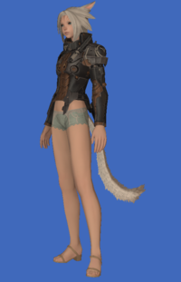 Model-Late Allagan Armor of Aiming-Female-Miqote.png