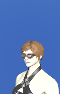 Model-Mythrite Goggles of Gathering-Female-Roe.png
