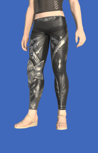 Model-Omicron Trousers of Fending-Male-Hyur.png