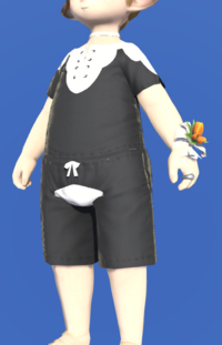 Model-Orange Tulip Corsage-Male-Lalafell.png