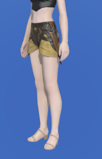 Model-Phlegethon's Loincloth-Female-Hyur.png