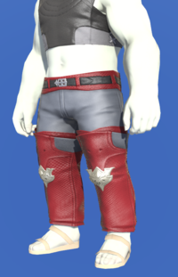 Model-Scaevan Trousers of Casting-Male-Roe.png