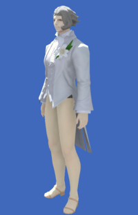 Model-Tailcoat of Eternal Passion-Female-Roe.png