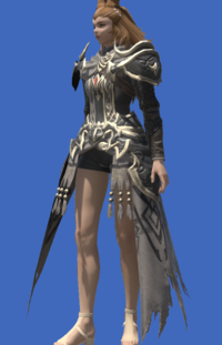 Model-The Forgiven's Armor of Fending-Female-Viera.png