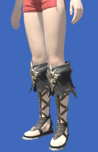 Model-The Forgiven's Caligae of Striking-Female-Hyur.png