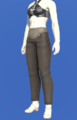 Model-Trousers of the Defiant Duelist-Female-Roe.png