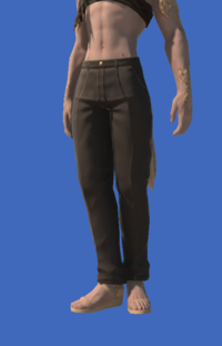 Model-Valentione Rose Slacks-Male-AuRa.png