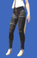 Model-Voeburtite Trousers of Casting-Female-AuRa.png