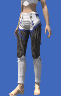 Model-Ward Mage's Trousers-Female-Viera.png