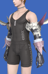 Model-Wolfliege Long Gloves-Male-Hyur.png