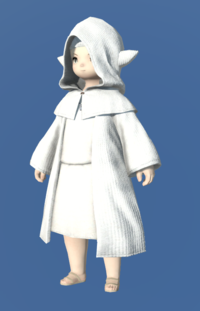 Model-Woolen Cowl-Male-Lalafell.png