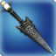 Mortal Moggle Mogknives Icon.png