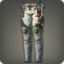 Replica Sky Rat Breeches of Aiming Icon.png