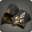 Tigerskin Gloves of Aiming Icon.png