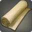 Undyed Woolen Cloth Icon.png