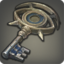 Whisper A-go-go Key Icon.png