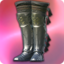 Aetherial Cobalt-plated Jackboots Icon.png