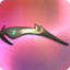 Aetherial Electrum Circlet (Tourmaline) Icon.png