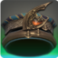 Anamnesis Bracelet of Casting Icon.png