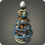 Authentic Archon Egg Tower Icon.png