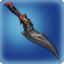 Behemoth Knives Icon.png