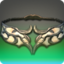 Black Willow Necklace of Aiming Icon.png