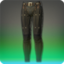 Brigand's Breeches Icon.png