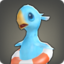Castaway Chocobo Chick Icon.png