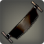Grade 2 Skybuilders' Crosscut Saw Icon.png