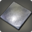 Iron Plate Icon.png