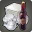 Ishgardian Culinary Essentials Icon.png