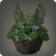 Low Barrel Planter Icon.png